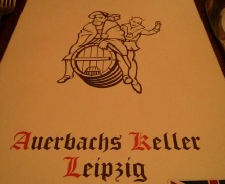 auerbachs-keller-leipzig