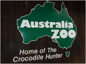 australia-zoo-sign