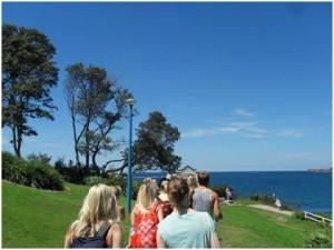 beach-walk-sydney-02