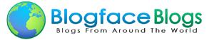 Blogface Blogs Logo