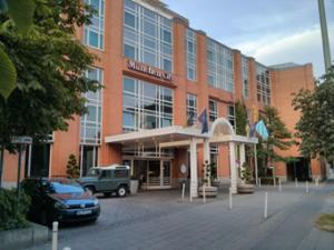 hilton-munich-city-hotel