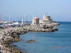 rhodes-view-marina