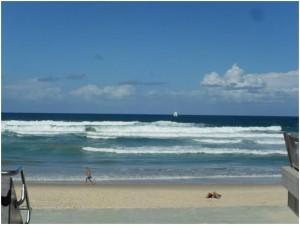 surfers-paradise-beach