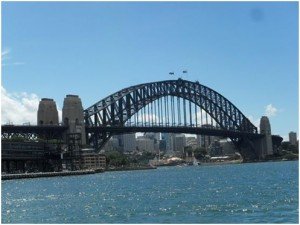 sydney-harbour-bridge-from-ferry