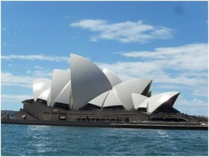 sydney-opera-house-from-ferry