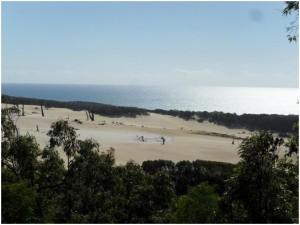 view-fraser-island