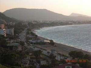 coast-view